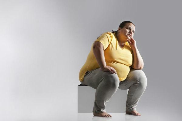 Глюкозотолерантный тест (ГТТ): нормы, расшифровка, как проходит