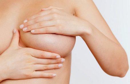 Влияние пролактина на беременность
