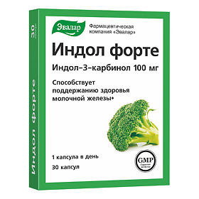 Таблетки и капли Мастодинон от мастопатии: описание, состав и действие