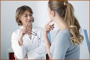 Амебный абсцесс печени - причины, симптомы, диагностика и лечение