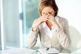 Поликистоз печени - причины, симптомы, диагностика и лечение