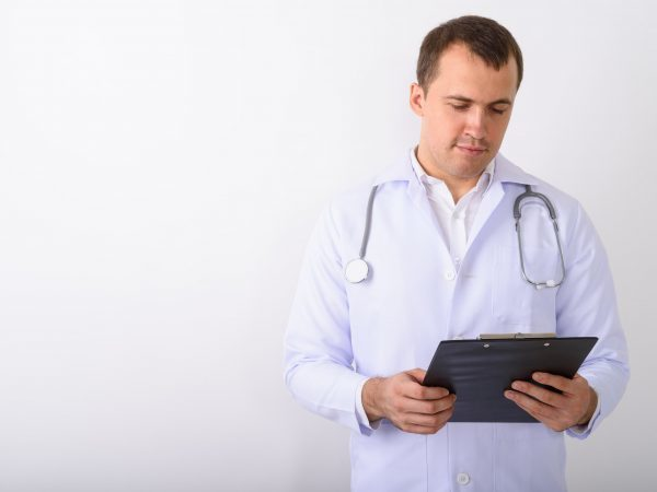 Овариэктомия: что это, виды, противопоказания, последствия