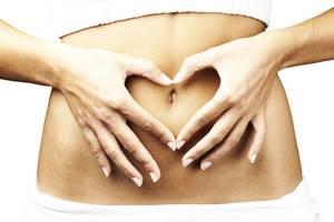 Нужно ли пить гормоны после удаления матки и яичников
