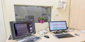 МРТ печени с контрастом: что показывает, подготовка к исследованию
