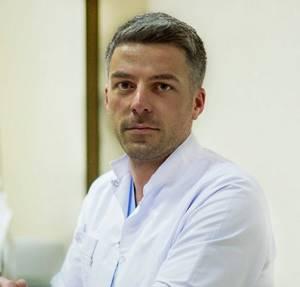 Гомеопатия при простатите у мужчин - правила лечения