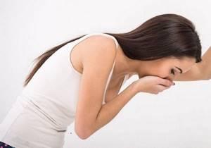 Лечение поджелудочной железы: основные методы
