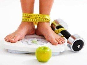 Жировой гепатоз печени: симптомы и лечение гепатоза, диета