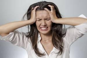 Добавочная молочная железа - причины, симптомы, диагностика и лечение