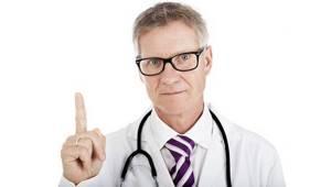 Тиреоглобулин повышен или понижен: что это значит?