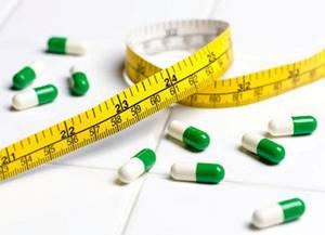 Применение лептина в медицине и его свойства