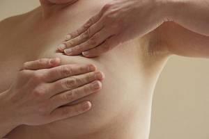 Диагностика рака молочной железы: анализы и обследования