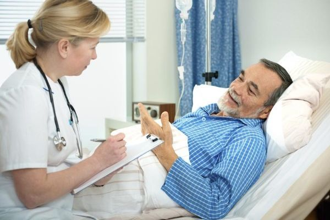 Абсцесс предстательной железы - причины, симптомы, диагностика и лечение
