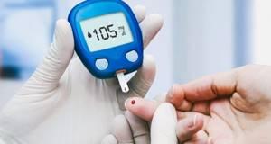 Гликозилированный гемоглобин: норма, показания к исследованию, расшифровка анализаe%%