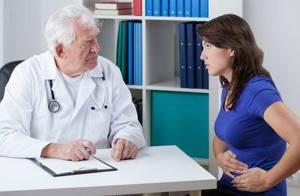 Фиброма молочной железы - что это такое, как лечить