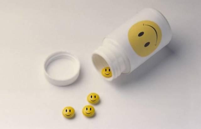 Препараты для выработки серотонина