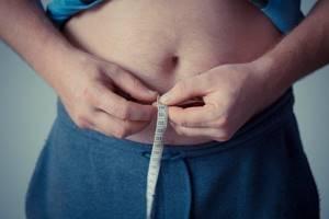 За что отвечает гормон лептин у женщин и у мужчин