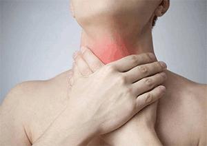 Что такое фолликулы щитовидной железы и опасны ли они для здоровья человека?
