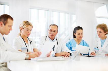 Право пациента на отказ от медицинского вмешательства, статья 33: бланк