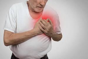 Чем полезна ударно волновая терапия при простатите