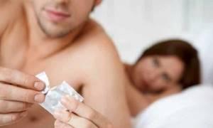 Чем грозит тиреотоксикоз при беременности, влияние на плод
