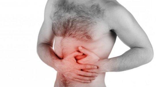 Индуративный панкреатит: диагностика и лечение
