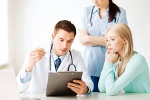 Цитология щитовидной железы расшифровка, кто такой врач цитолог