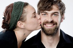 Тестостерон: его влияние на организм мужчины и на женщин