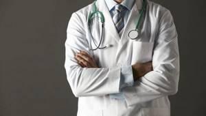 Симптомы и лечение загрудинного зоба