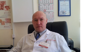 Абактериальный (небактериальный) простатит: симптомы и лечение
