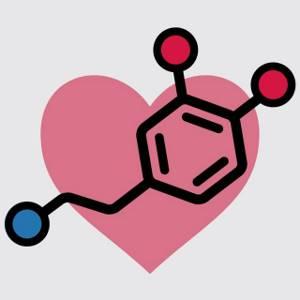 Препарат дофамина l-дофа: описание и механизм действия