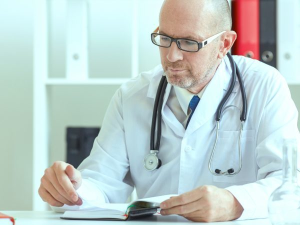 Саркома печени - причины, симптомы, диагностика и лечение