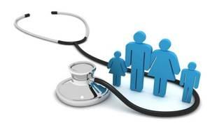Ответственность за нарушение прав пациента, куда обращаться пострадавшему