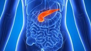 Курение при панкреатите: можно ли курить, влияние на поджелудочную