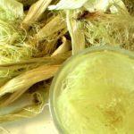 Как восстановить печень после антибиотиков: восстановление после лечения