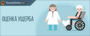 Независимая медицинская экспертиза - что это такое