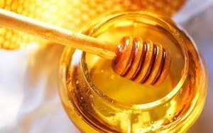 Компрессы при лактостазе у кормящей мамы: из капусты, мёда, магнезии