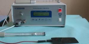 Электростимуляция простаты: особенности процедуры