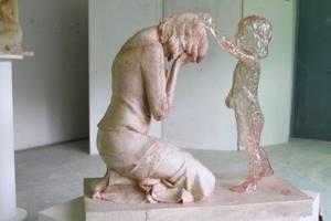Незаконное производство аборта (Статья 123 ч.3): кто несет ответственность и наказание