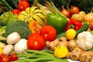 Диета при щитовидке, питание при заболеваниях щитовидной железы