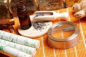 Лечение простатита в домашних условиях народными средствами