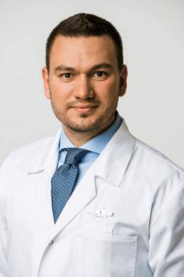 Мастэктомия: методы проведения, осложнения, пластика груди после операции
