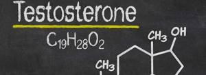 Высокий тестостерон у мужчин: причины и симптомы, как его понизить