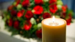 Пособие на погребение в 2018 году: размер и порядок оформления выплаты