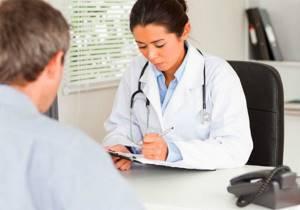 Эхогенность поджелудочной железы повышена или понижена: что это такое, симптомы и лечении