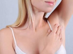 Гормонотерапия при раке молочной железы: виды, показания и последствия