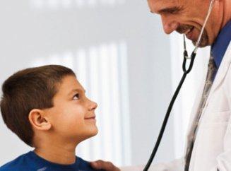 Крипторхизм у мальчиков: причины, симптомы, диагностика и лечение
