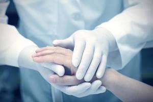 Пересадка поджелудочной железы: показания, последствия, прогноз