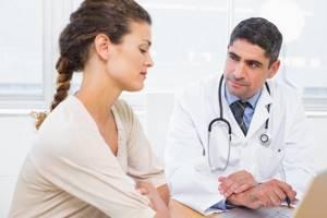 Трижды негативный рак молочной железы - причины, симптомы, диагностика и лечение