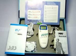 Лучший прибор для лечения простатита в домашних условиях