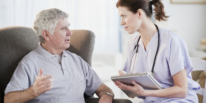Рак простаты 3 степени: прогноз продолжительности жизни, симптомы